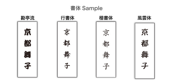 optionsample01
